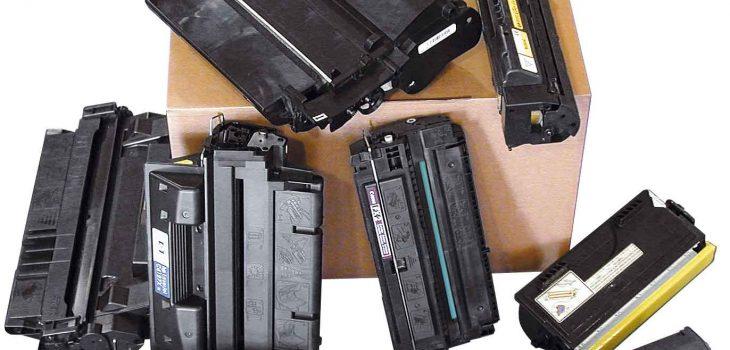 slika vise cartridgesa